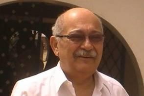 نقاش هادئ مع السيد والي الخرطوم: حرية الرأي بين الطريق العام و مكاتب الحكام
