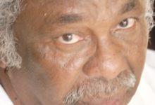 Photo of *احتكار العنف: راهن السودان دراسة حالة!!*