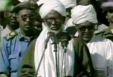 Photo of أوامر قبض في مواجهة مُدبري إنقلاب 1989 تشمل علي الحاج والسنوسي