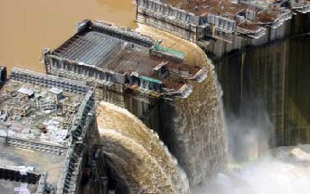 خطر الفيضانات يتهدد إثيوبيا