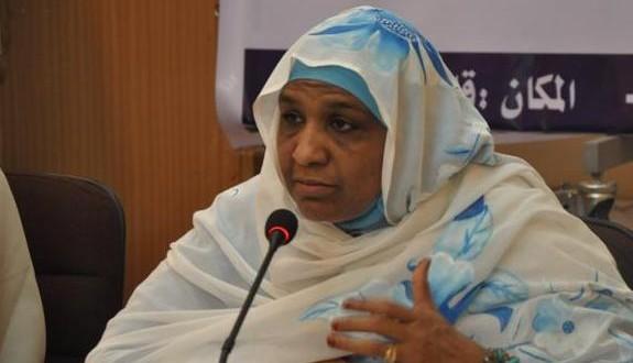 """محنة الشهادة السودانية من تسريب الامتحانات   إلى التعتيم على """"الأول"""""""