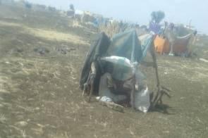 5,4 مليون مواطن سوداني في حاجة لمساعدات إنسانية
