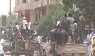 """السودان: غياب الدولة واستمرار نظام """"الحواكير السياسية"""" الخاص!!"""