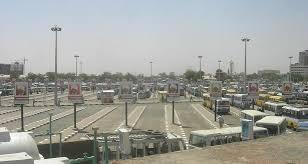 تجار تجزئة: رُحنا ضحية للصراع بين  أبو شنب واليسع