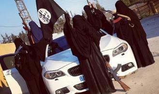 """خبراء يشككون في تقديرات""""الداخلية"""" لعدد دواعش السودان"""