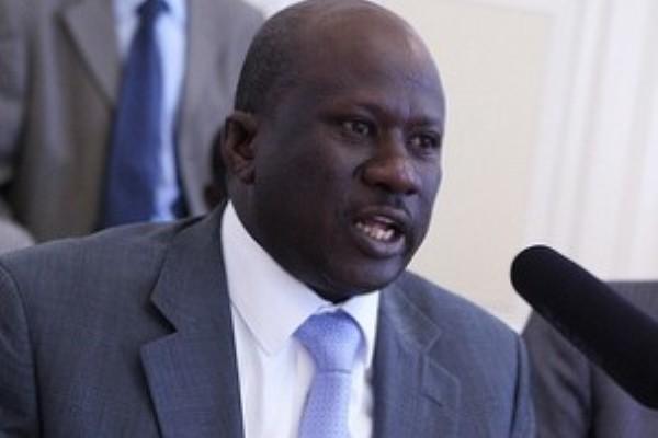 السودان: ماذا بعد انهيار جولة التفاوض؟