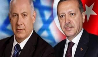 البرلمان التركي يصادق على التطبيع مع اسرائيل