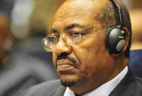 فشل عملية التحويلات المالية بالعملات الأجنبية للبنوك السودانية رغم رفع العقوبات