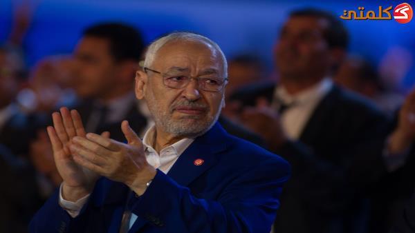 """النهضة """"التونسية"""" بفصلها السياسي عن الديني أخطأت حين أصابت!!"""