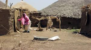 اللاجئون الارتيريون بين ابتزاز السلطات السودانية وعصابات تهريب البشر