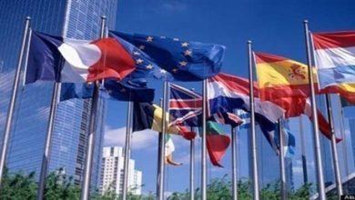 صورة الاتحاد الأوروبي يدفع بمساعدات اضافية للسودان