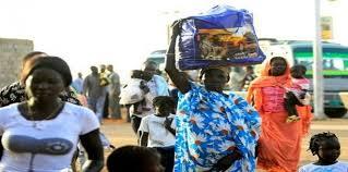 موجة عنف جديدة تضرب أجزاء واسعة من جنوب السودان