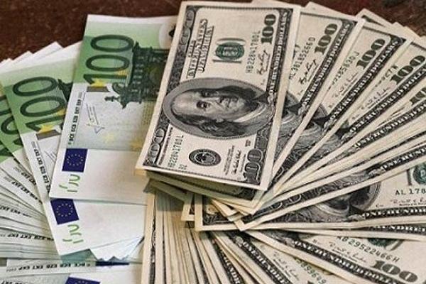 معدل التضخم يواصل ارتفاعه فى السودان