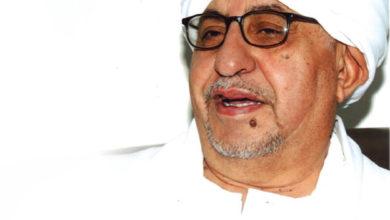 صورة السودان: رحل «عبد الرحيم حمدي» واستمرت سياساته في عهد الثورة