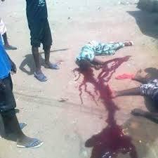 قتل-اطفال-المدارس