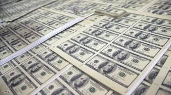 البنك الدولي: السودان يحتاج إلى إصلاحات منهجية لإنعاش اقتصاده