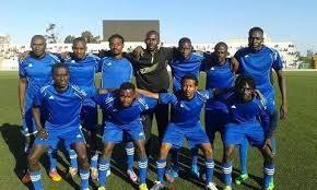 هلال الأبيض يتأهل لنهائي كأس السودان