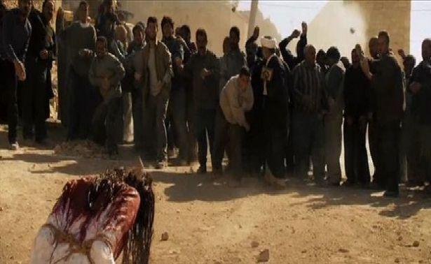 """"""" هيئة علماء السودان"""" تطالب البرلمان بالتمسك بالرجم و""""حد الردة"""""""