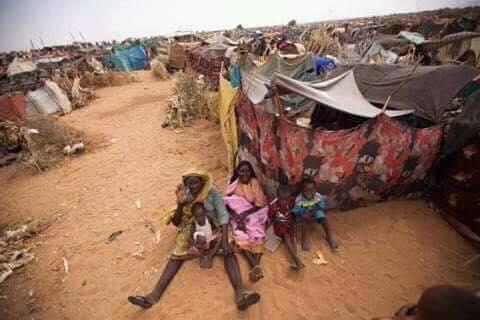 """الحكومة و""""الشعبية"""" يفشلان مجددا في الاتفاق على  """"إيصال المساعدات الإنسانية"""""""