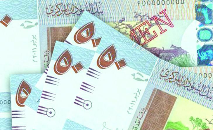 وزير المالية: ندير الاقتصاد السوداني بأمر الله