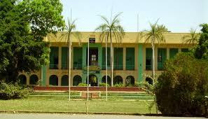 إصابة 10 من طلاب مجمّع شمبات بأعراض الكوليرا