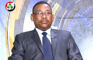 مدير هيئة نظافة ولاية الخرطوم: لدينا استراتيجية ستظهر نتائجها بعد شهرين