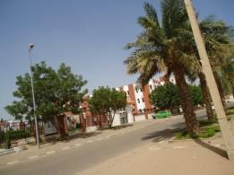 مصرع موظف بنهر النيل والشرطة تثبت التهمة على مواطن