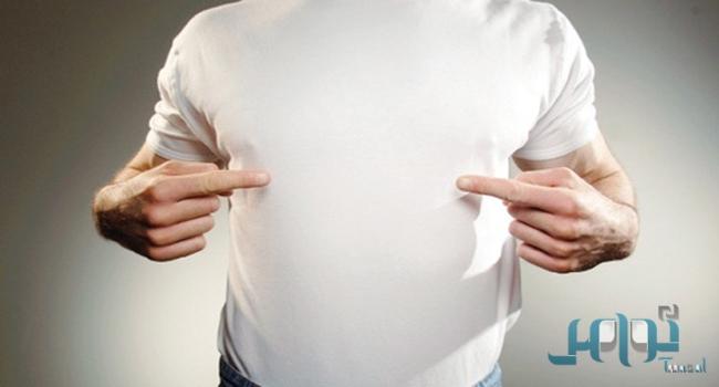 ارتفاع نسبة الإصابة بسرطان الثدي بين الرجال فى السودان