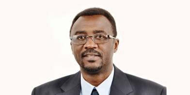 """مدير """"المركز الأفريقي لدراسات العدالة والسلام""""  يكشف عن تدهور مريع في حقوق الإنسان في السودان"""