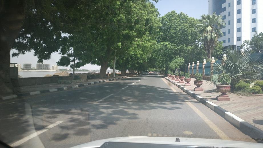 إجماع سوداني كبير على تأييد العصيان المدني الأحد 27 نوفمبر