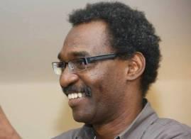 العصيان المدني سيحمي السودان من التمزق
