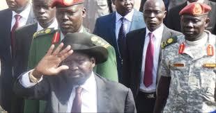 توقعات بإستمرار تدفقات اهالى جنوب السودان الى السودان