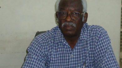 Photo of مسؤول حكومي:  الإتحاد الاوروبى يسعى لتحويل السودان إلى سجن كبير للمهاجرين