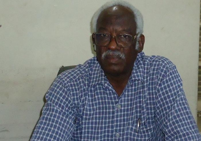مسؤول حكومي:  الإتحاد الاوروبى يسعى لتحويل السودان إلى سجن كبير للمهاجرين