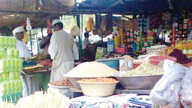 صورة السودان: فوضى وتباين في أسعار السلع الغذائية