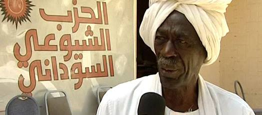 صديق يوسف في حالة حرجة وحملة جديدة للإفراج عن المعتقلين