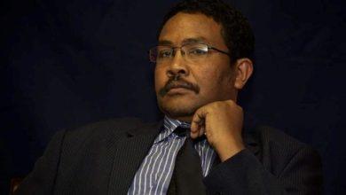 "Photo of مستشار حمدوك : ""تكاليف طارئة: سيغادر بعض الوزراء"""