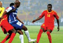 صورة تحديد موعد كلاسيكو الكرة السودانية