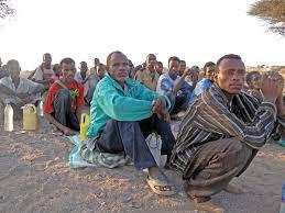 حميدتى : القينا القبض على (1500) مهاجر خلال نصف عام