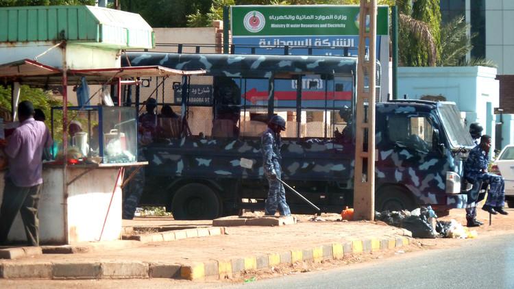 تفاصيل جديدة حول انفجار اركويت والمتهمين السوريين