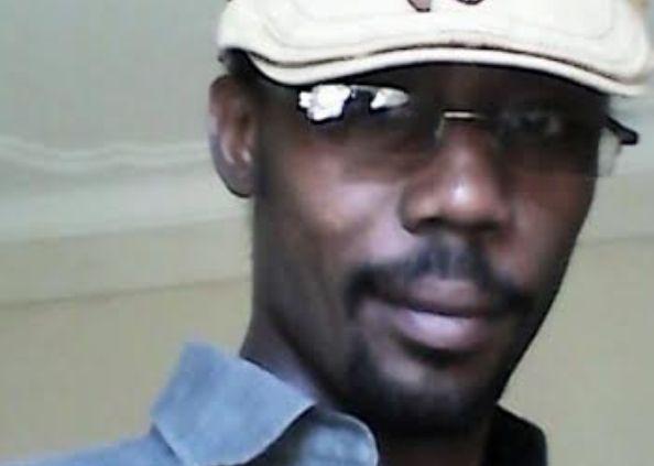 لآهوت التحرير الإسلامي السوداني