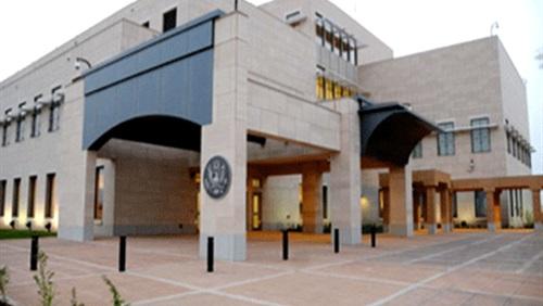 سفارة واشنطن فى الخرطوم : بإمكان السودانيين الحاصلين على تاشيرات السفر الى الولايات المتحدة