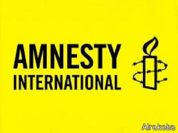 """""""العفو الدولية"""" تكشف عن أساليب الحكومة السودانية  في إسكات النشطاء"""