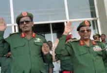 Photo of السودان: التحقيق مع نائب البشير حول مجزرة (ضباط 28 رمضان)