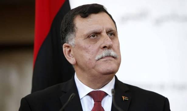 مصادر دبلوماسية تكشف أسباب إلغاء زيارة رئيس الحكومة الليبية للخرطوم