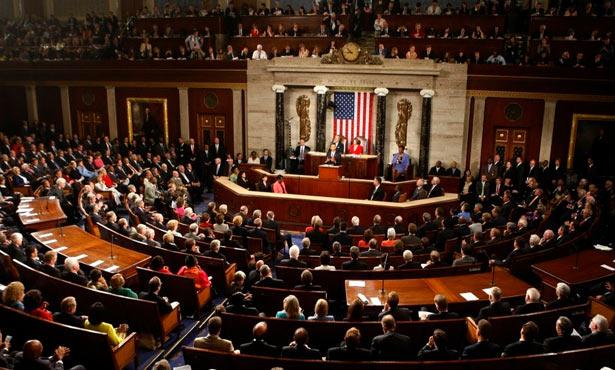 تخفيف عقوبات أميركية على السودان يثير قلق الكونغرس