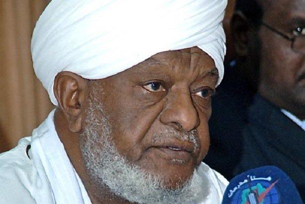 """"""" هيئة علماء السودان"""" تدعو لتعدد الزوجات"""