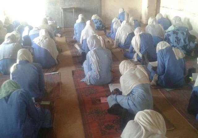انطلاق عمليات تصحيح امتحانات الشهادة السودانية بالأحد