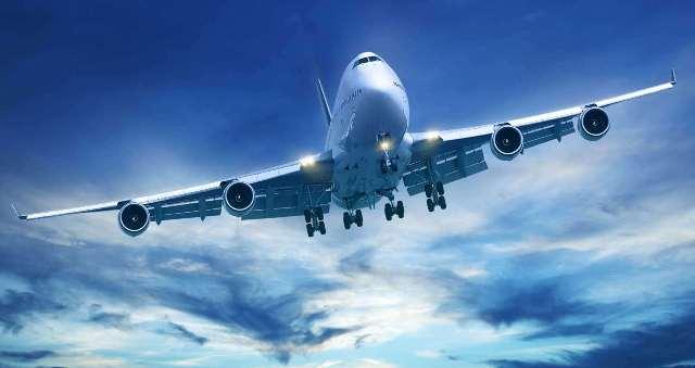 خمسة خطوط طيران اقليمية تبدا رحلات من بورتسودان الي الخليج والشرق الاوسط