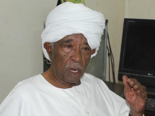 ما أبعاد الحوار الأميركي – السوداني المقبل؟